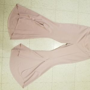Inc Bellbottom Pants Size 20
